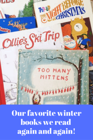 these-favorite-christmas-books-maybe-new-to-you