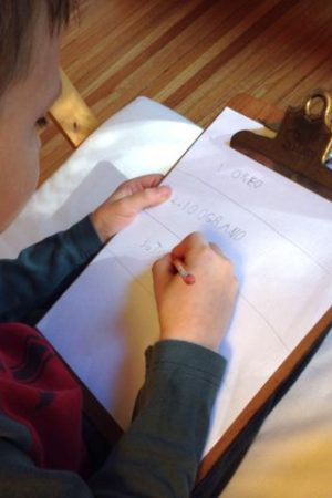help your reluctant writer at home easy tips for moms