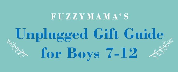 fuzzymama-gift-guide-2016-header