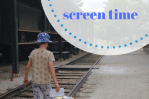 7 clever ways to limit screen time