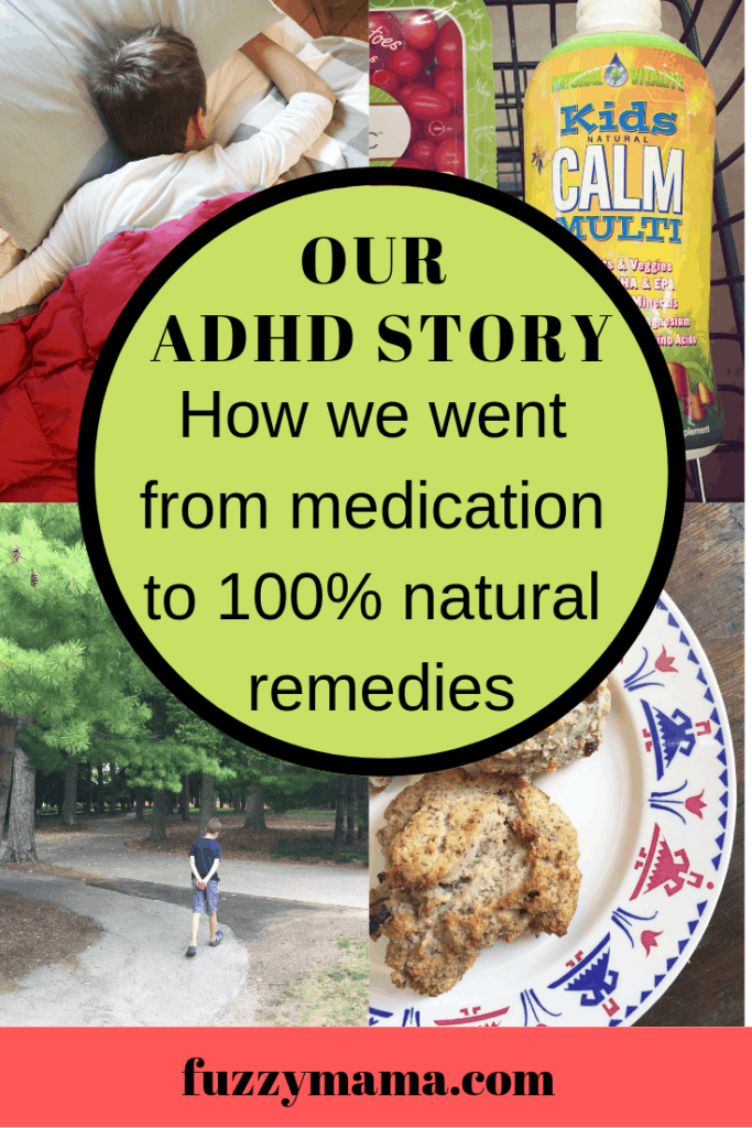 This is how we went from ADHD medication to 100% natural remedies for ADHD. I share all of our alternative remedies that we have tried from an adhd, high protein diet for kids to our proven supplements for ADHD, to tips for parenting ADHD. I have tried many ADHD strategies, including talk therapy and Occupational Therapy with reflex integration.