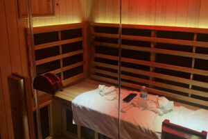 infrared-sauna-for-adhd_900x720