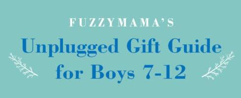 fuzzymama-gift-guide-2016-header