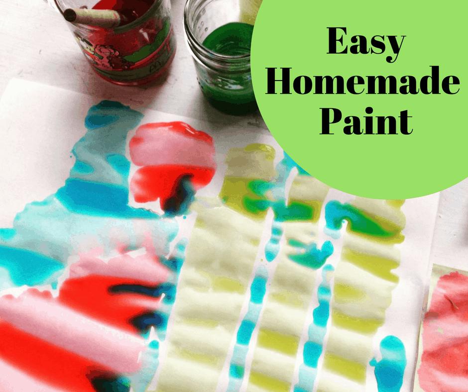 easy-homemade-paint