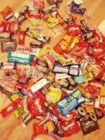 adhd and sugar