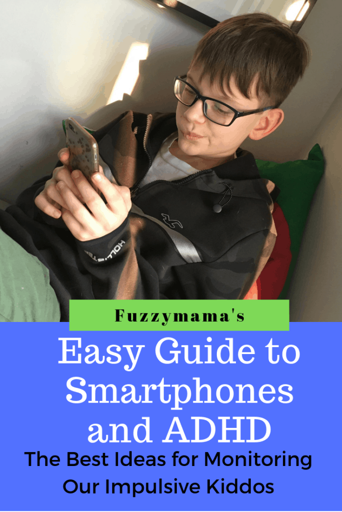 Smartphones and ADHD can be a tricky combo. ADHD kids can become addicted to the dopamine rush that smartphones provide. Concerned parents of ADHD Kids are choosing conversations over cell phone contracts. Tons of practical tips for parental phone monitoring and preventing cell phone obsession. Great smartphone advice for all parents.
