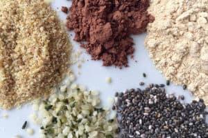grains-for-blog-1160x1546-2