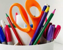 Pencil Cup Fuzzymama 900x720
