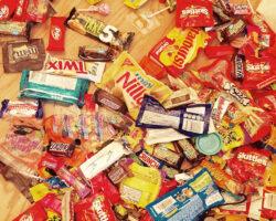 Featured Fuzzymama Candy 900x720