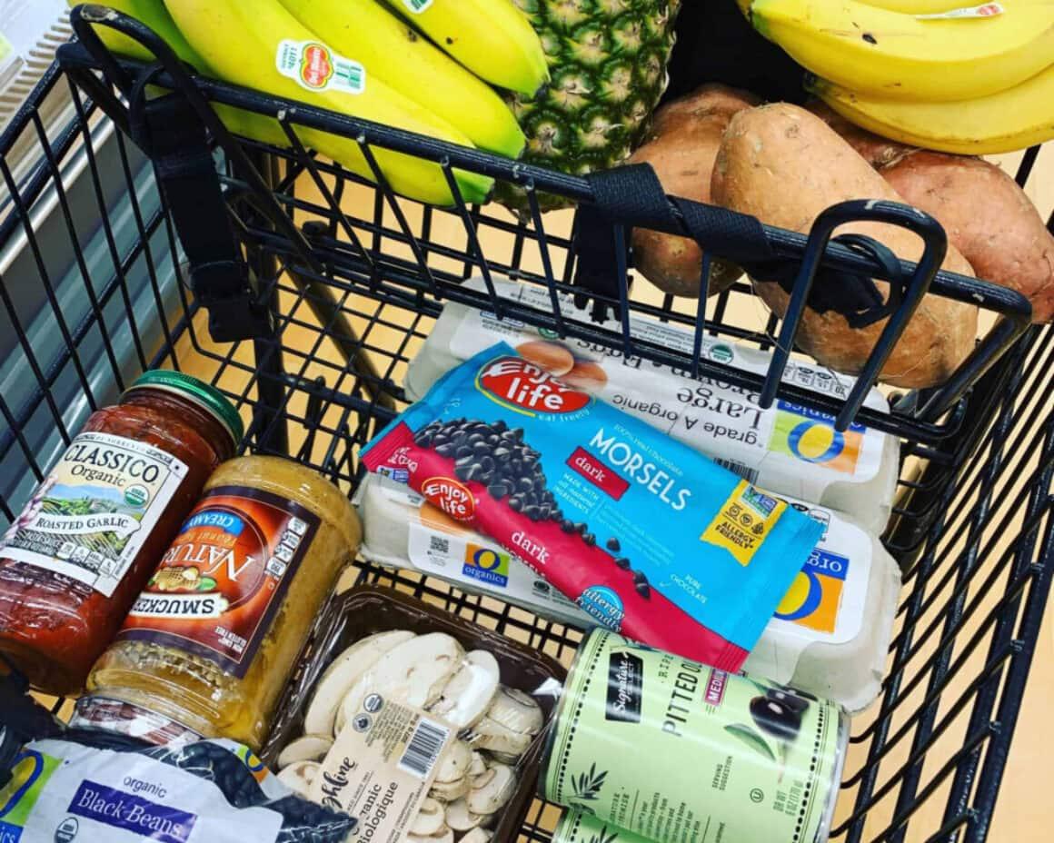 Healthy Shoppping Cart_900x720