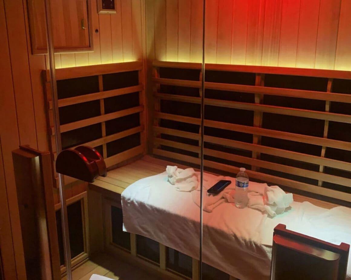infrared-sauna-for-adhd_900x720