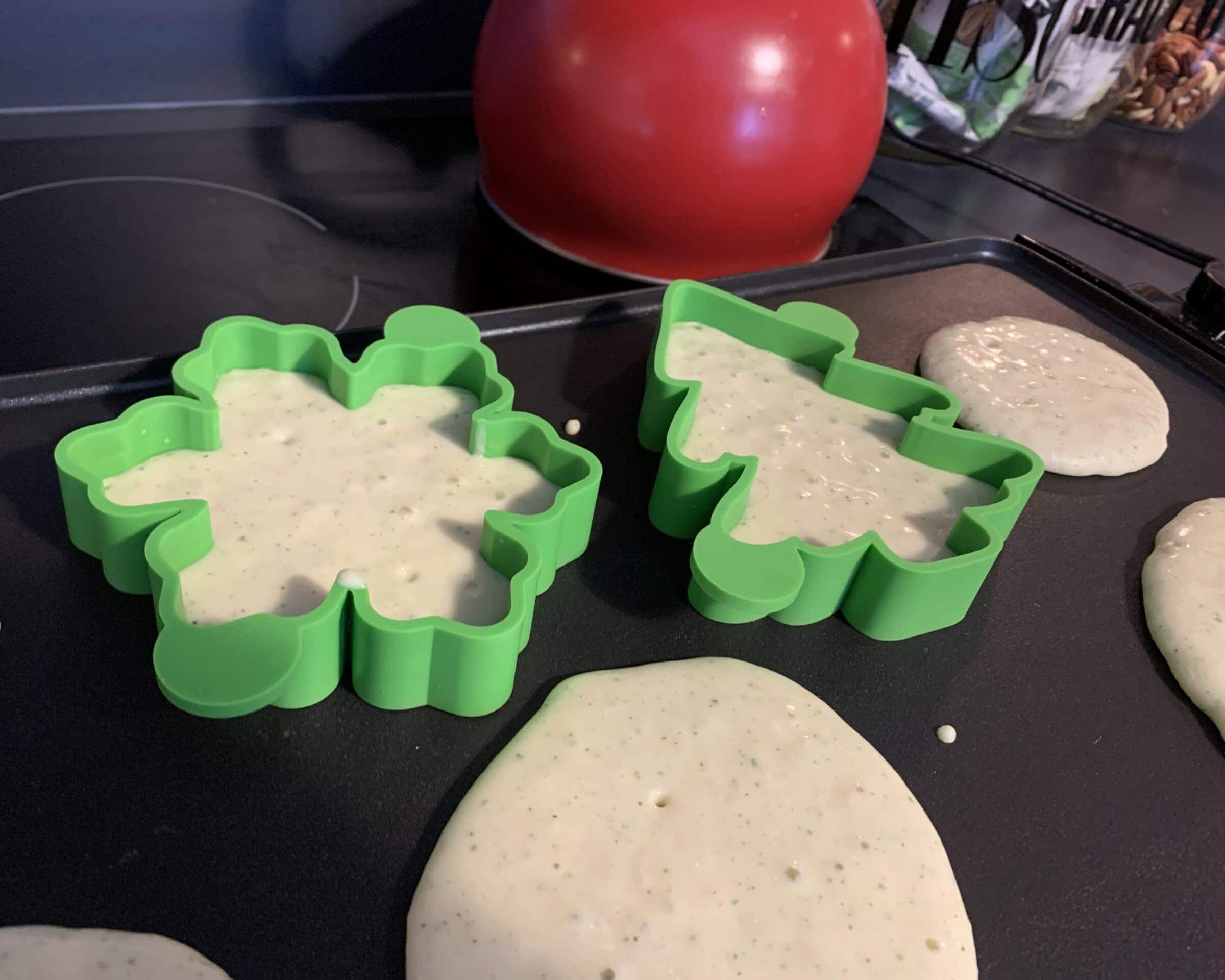 Fuzzymama Raddish Pancakes 900x720