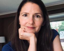 ADHD Mama Stories with Shawna Hughes 900x720