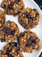 healthy cookie mix hack